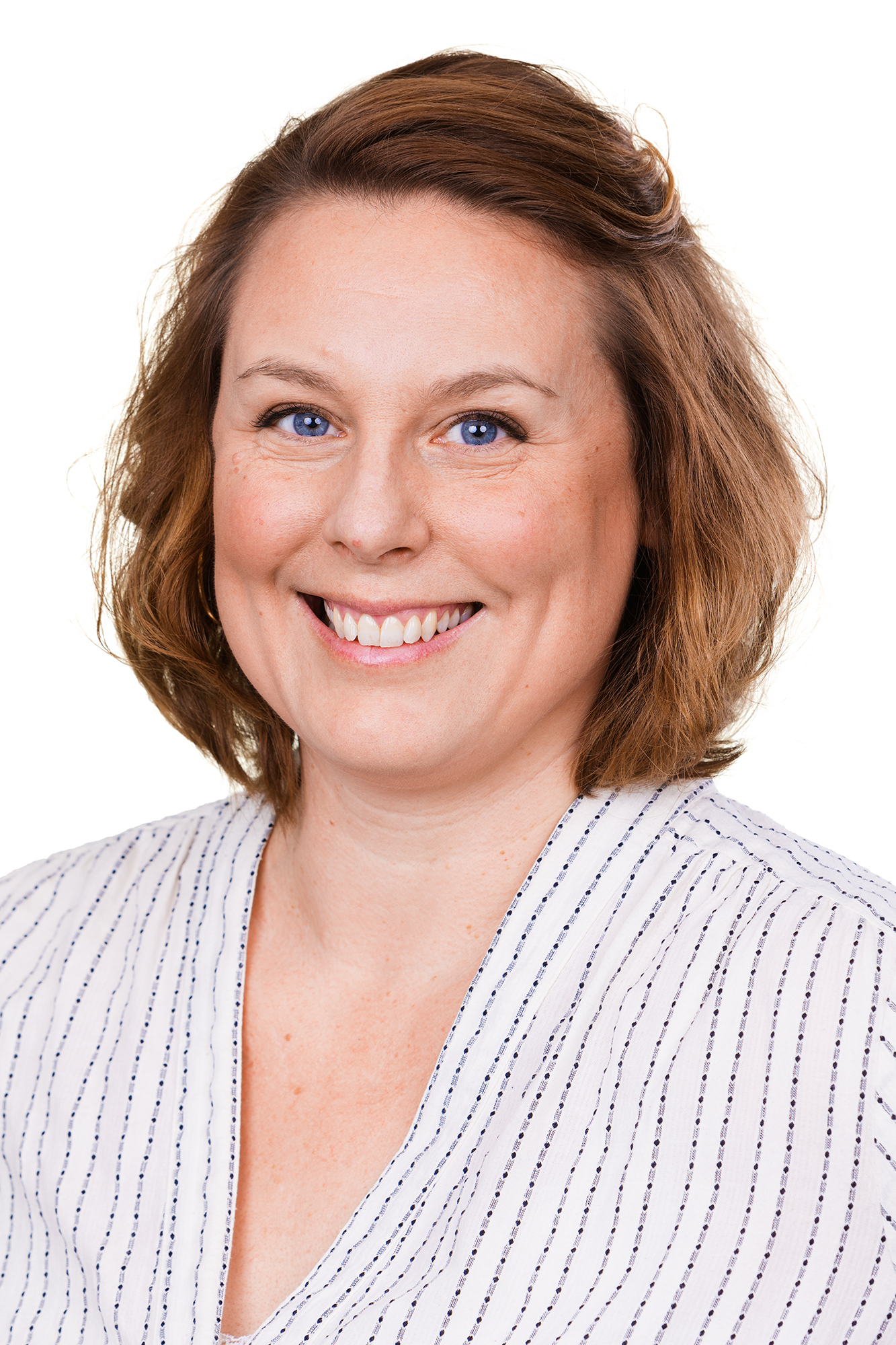 Frida Åberg