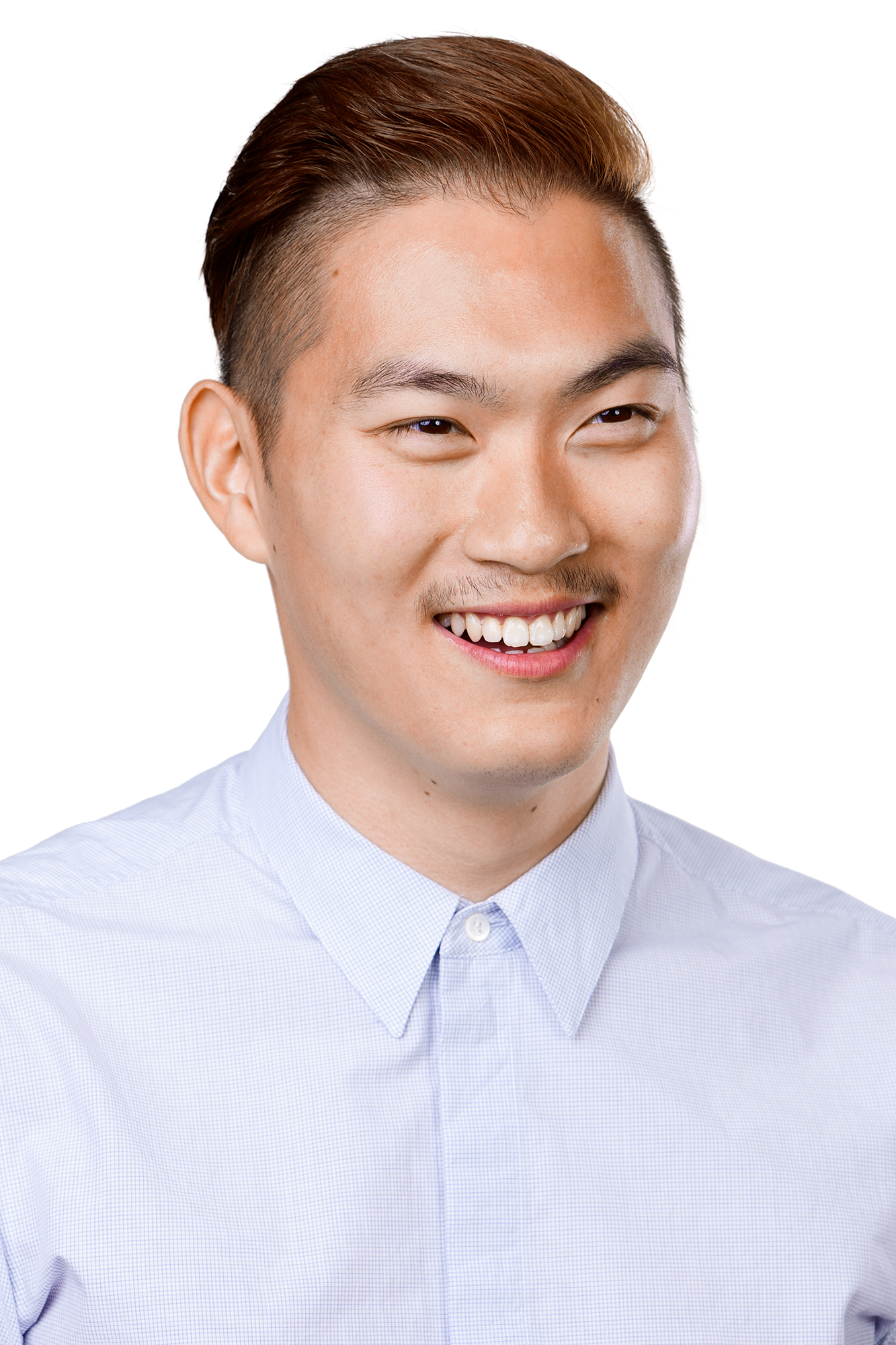 Viktor Chou