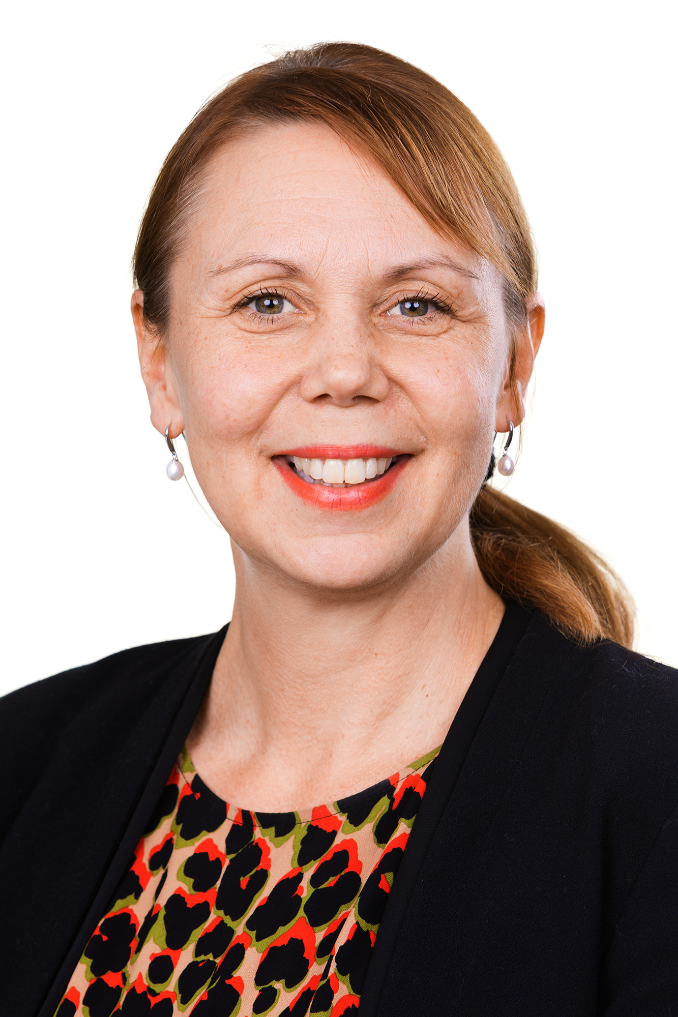 Karin Lindkvist
