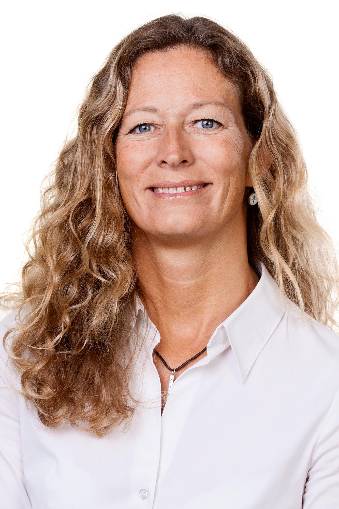 Angela Jönsson
