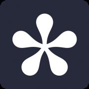 LORENSBERGS's Company logo
