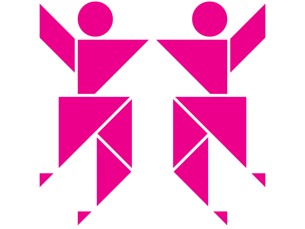 lorensbergs_df_library_icon_building-a-high-performing-team_high-five_v2