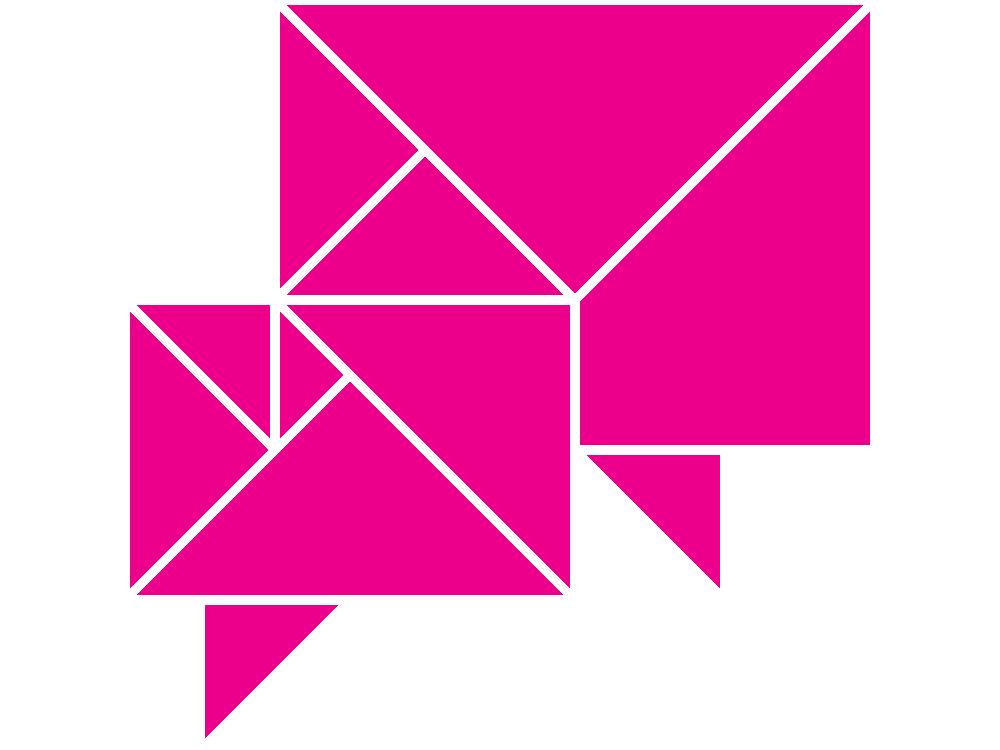 lorensbergs_df_library_icon_feedback_v1