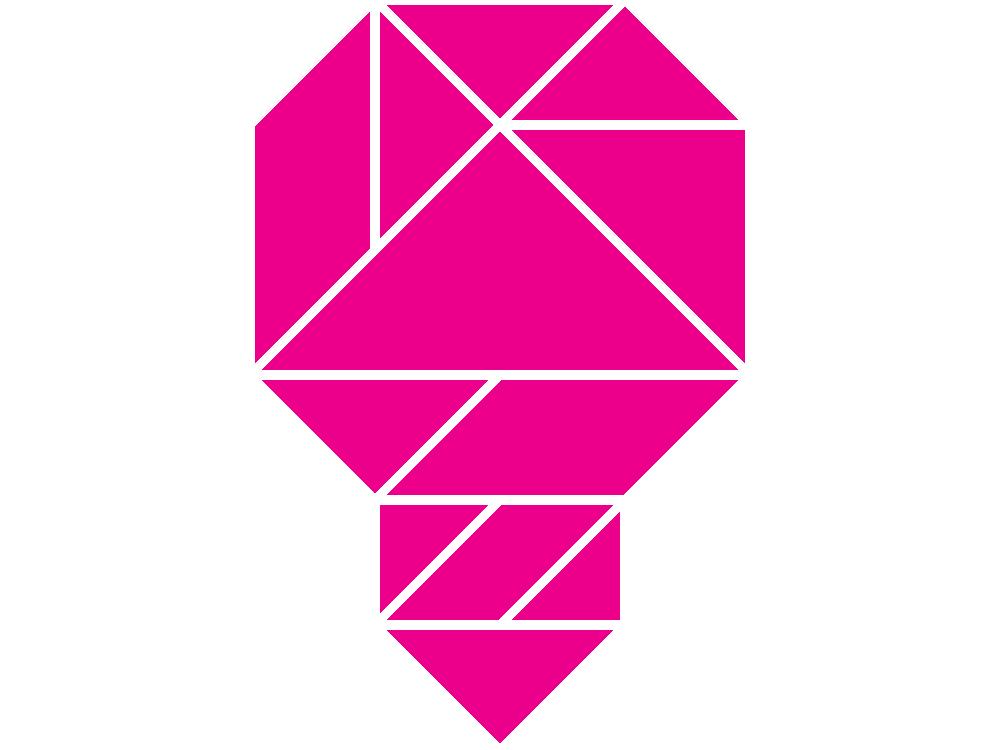lorensbergs_df_library_icon_inspire-us_light-bulb_v2