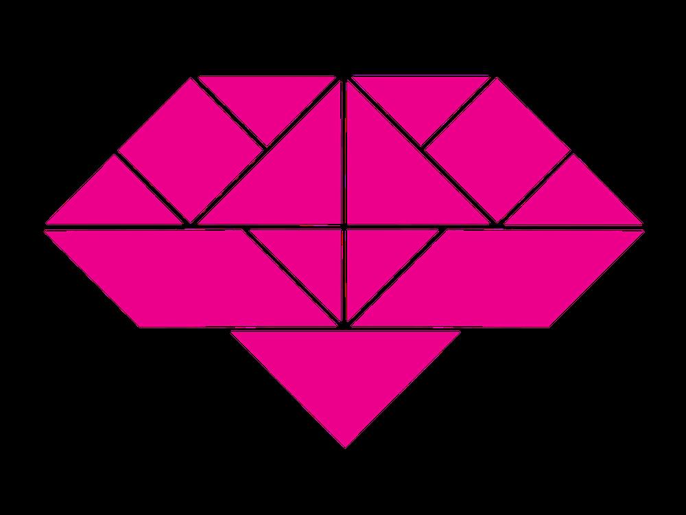 lorensbergs_df_library_icon_brain-trust_v2