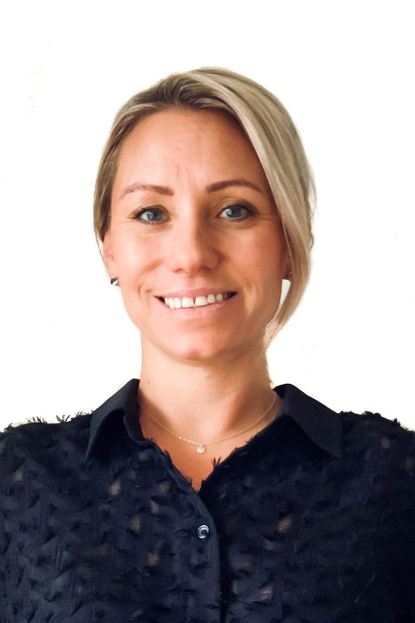 Alexandra Wennerholm
