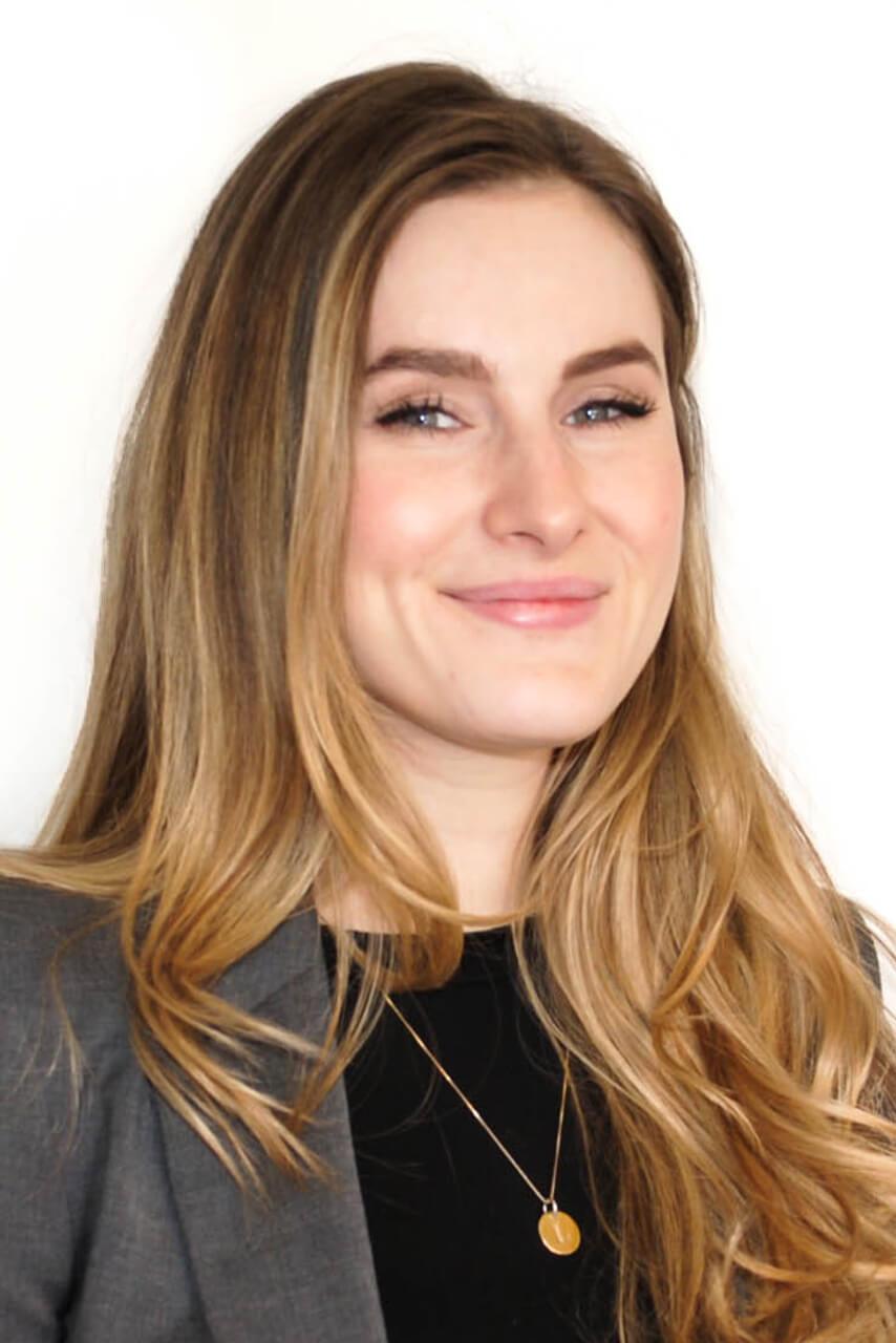 Lisa Jonason