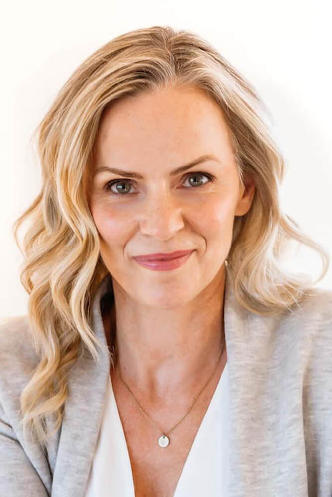 Monique Kavelaars